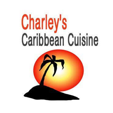 Charley's Caribbean Cuisine logo