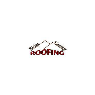 Ridgevalley Roofing logo