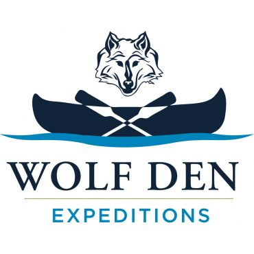 Wolf Den Expeditions PROFILE.logo