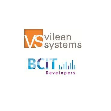 Vileen Systems - Website Design, Development, Internet Marketing & SEO PROFILE.logo