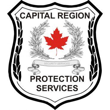 Capital Region Protection Services PROFILE.logo