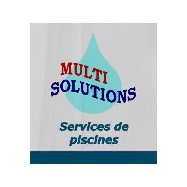 Piscines Multi-Solutions PROFILE.logo