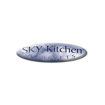 Sky Kitchen Cabinets Ltd. in Mississauga, ON | 8886789797 | 411.ca