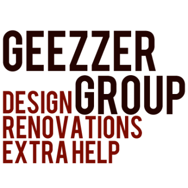 Geezzer Group PROFILE.logo