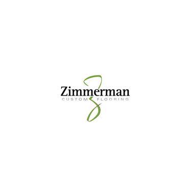 Zimmerman Custom Flooring Limited PROFILE.logo
