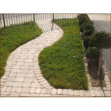 Creative Ideas Landscaping in Toronto, ON | 4166294607 | 411.ca