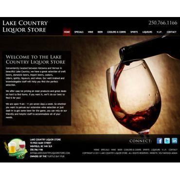 www.lakecountryliquorstore.com