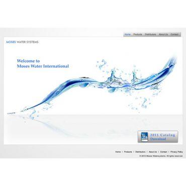 www.moseswater.com