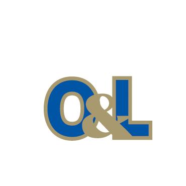 Osborn Lange Inc logo