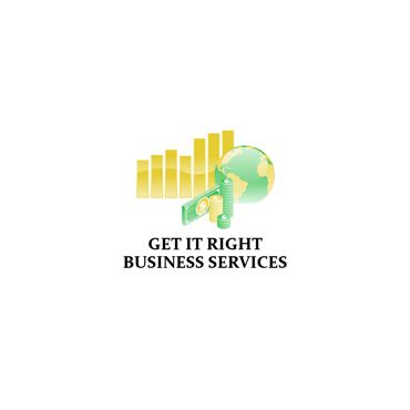Get It Right Business Services PROFILE.logo