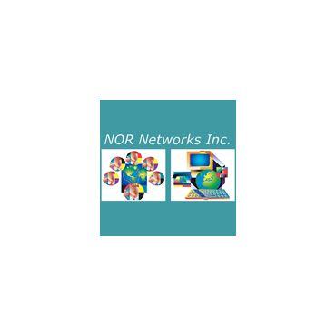 Nor Networks Inc PROFILE.logo