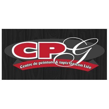 Centre De Peinture Et Tapis Gascon PROFILE.logo