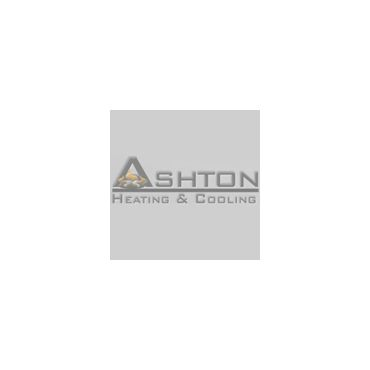 Ashton Heating PROFILE.logo