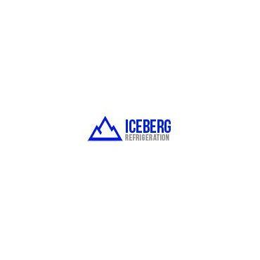 Iceberg Refrigeration logo