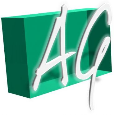 Acrobat Group Inc. logo