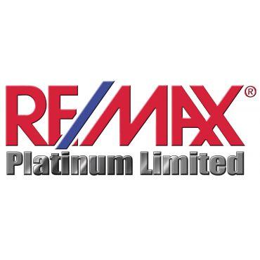 Re/max Platinum Limited. Brokerage PROFILE.logo