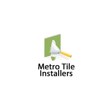 Metro Tile Installers PROFILE.logo