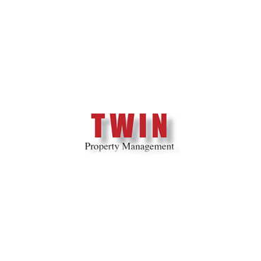 Twin Property Management PROFILE.logo