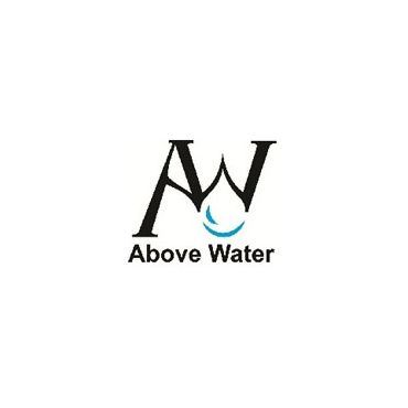 Above Water PROFILE.logo