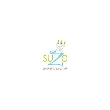 Suze Interiors logo