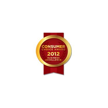 Comwave logo