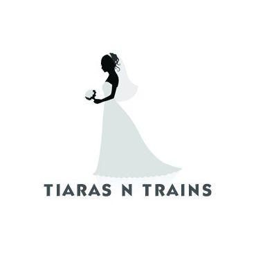 Tiaras N Train's logo