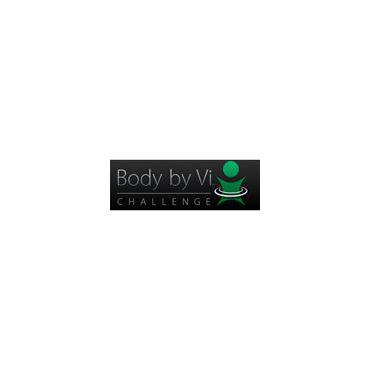 LenaPereira.BodyByVi.com PROFILE.logo