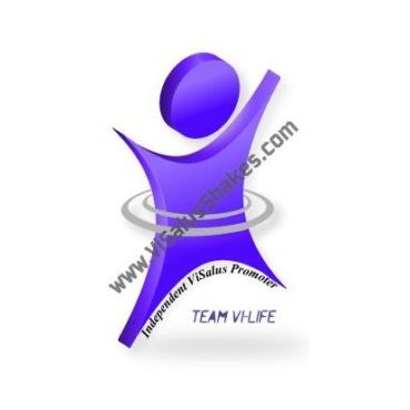 Visalus logo