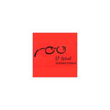 L F Warehouse PROFILE.logo