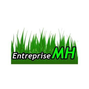 Entreprise MH logo