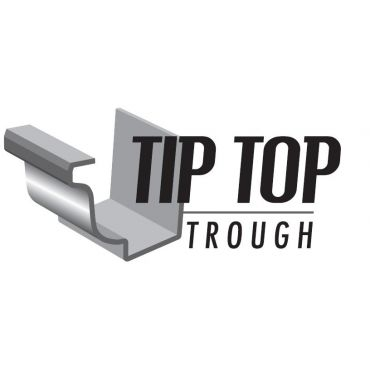 Tip Top Trough PROFILE.logo