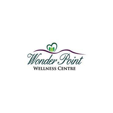 Wonderpoint Wellness Centre PROFILE.logo