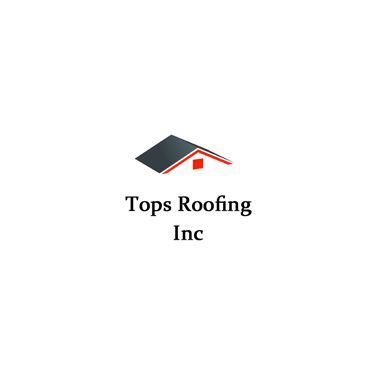 Tops Roofing Inc PROFILE.logo