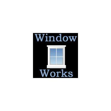 Window_Works PROFILE.logo