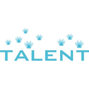 Talent Inc PROFILE.logo