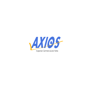 Axios Inspection Commercial and Home PROFILE.logo