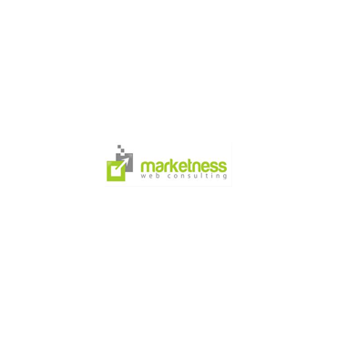 Marketness Web Consulting PROFILE.logo