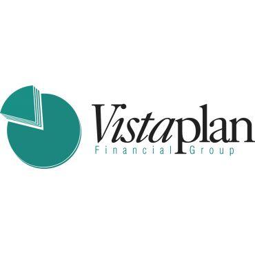 Vistaplan Financial Group logo