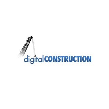 Digital Construction PROFILE.logo