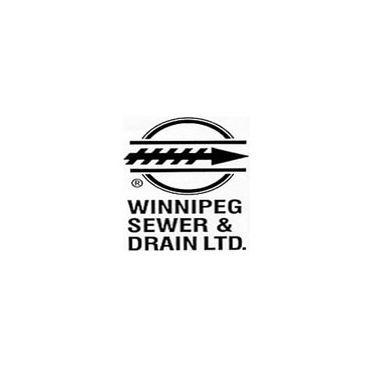 Winnipeg Sewer & Drain Ltd PROFILE.logo