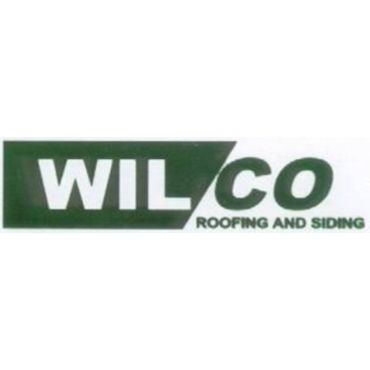 Wilco Roofing and Siding logo
