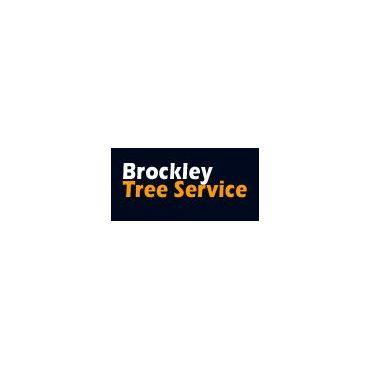 Brockley Tree Service logo