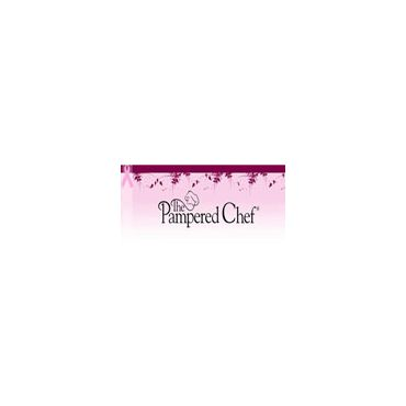 Carrol Claessen - Independent Consultant with the Pampered Chef PROFILE.logo