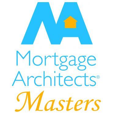 Mortgage Architects Masters logo