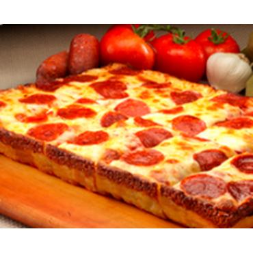 Calgary Deep Dish Pizza PROFILE.logo