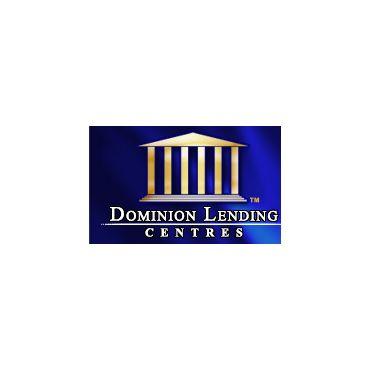 Heidi~The~Mortgage~Broker logo