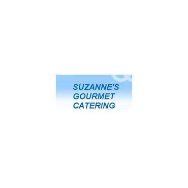 Suzanne's Gourmet Catering PROFILE.logo