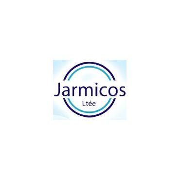 Jarmicos Ltée PROFILE.logo
