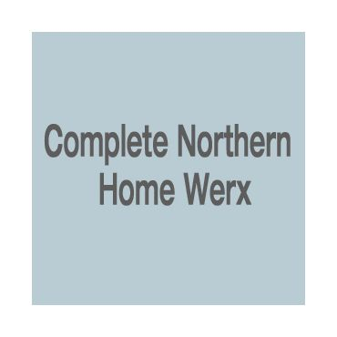 Complete Northern Home Werx PROFILE.logo