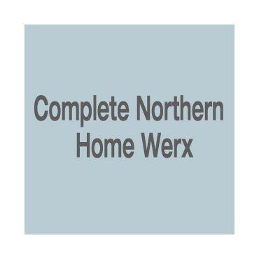 Complete Northern Home Werx logo